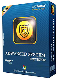 http://images2.p30world.com/hamed/April-2013/Dlbazar/Advanced-System-Protector_E.jpg