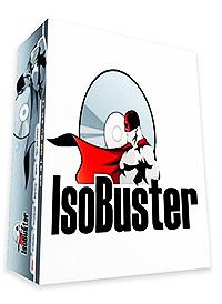 http://images2.p30world.com/hamed/April-2013/Dlbazar/IsoBuster-Pro_E.jpg