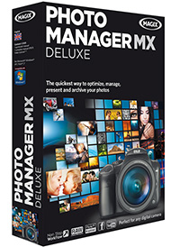 http://images2.p30world.com/hamed/April-2013/Dlbazar/MAGIX-Photo-Manager_E.jpg