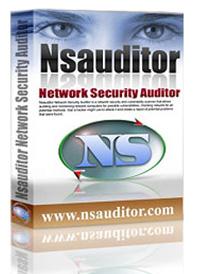 http://images2.p30world.com/hamed/April-2013/Dlbazar/Nsauditor-Network-Security-Auditor_E.jpg