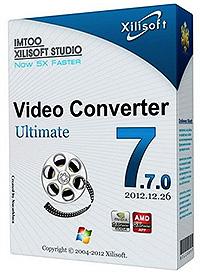 http://images2.p30world.com/hamed/April-2013/Dlbazar/Xilisoft-Video-Converter-Ultimate_E.jpg