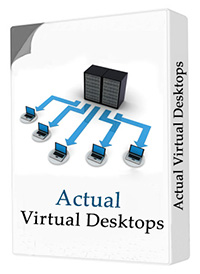 http://images2.p30world.com/hamed/August-2013/Dlbazar/Actual-Virtual-Desktops_E.jpg