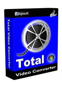 http://images2.p30world.com/hamed/August-2013/Dlbazar/Bigasoft-Total-Video-Converter_E.jpg