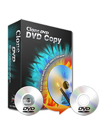 CloneDVD 7 Ultimate 7.0.0.11