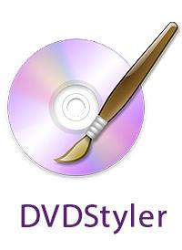 http://images2.p30world.com/hamed/August-2013/Dlbazar/DVDStyler_E.jpg