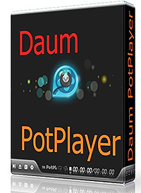 http://images2.p30world.com/hamed/August-2013/Dlbazar/Daum-PotPlayer_E.jpg