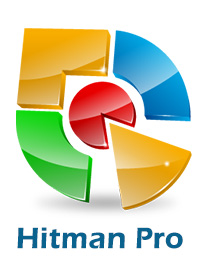 http://images2.p30world.com/hamed/August-2013/Dlbazar/HitmanPro_E.jpg