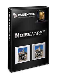 http://images2.p30world.com/hamed/August-2013/Dlbazar/Imagenomic-Noiseware5_E.jpg