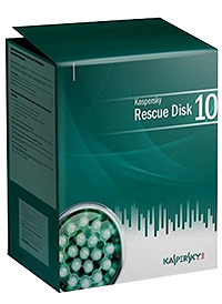 http://images2.p30world.com/hamed/August-2013/Dlbazar/Kaspersky-Rescue-Disk_E.jpg
