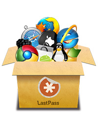 http://images2.p30world.com/hamed/August-2013/Dlbazar/LastPass-Password-Manager_E.jpg