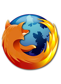 http://images2.p30world.com/hamed/August-2013/Dlbazar/Mozilla-Firefox_E.jpg