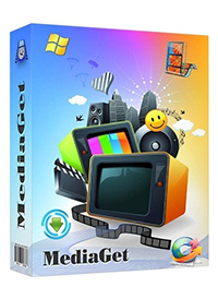 http://images2.p30world.com/hamed/August-2013/Dlbazar/Portable-MediaGet_E.jpg