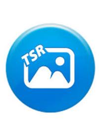 http://images2.p30world.com/hamed/August-2013/Dlbazar/TSR-Watermark-Image_E.jpg