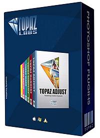 http://images2.p30world.com/hamed/August-2013/Dlbazar/Topaz-Photoshop-Plugins-Bundle_E.jpg