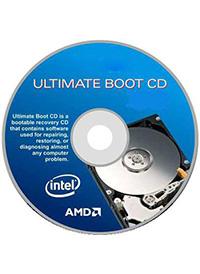 http://images2.p30world.com/hamed/August-2013/Dlbazar/Ultimate-Boot-CD_E.jpg