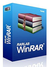 http://images2.p30world.com/hamed/August-2013/Dlbazar/WinRAR-5-Beta7_E.jpg