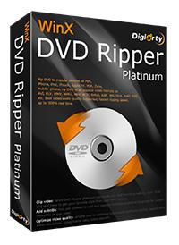 http://images2.p30world.com/hamed/August-2013/Dlbazar/WinX-DVD-Ripper-Platinum_E.jpg
