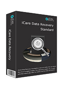 http://images2.p30world.com/hamed/August-2013/Dlbazar/iCare-Format-Recovery-Pro_E.jpg