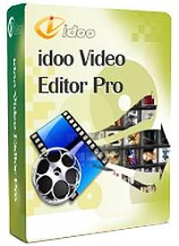http://images2.p30world.com/hamed/August-2013/Dlbazar/idoo-Video-Editor-Pro_E.jpg