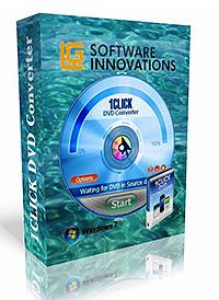 1CLICK DVD CONVERTER v3.0.3.2