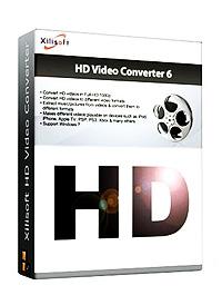 http://images2.p30world.com/hamed/December-2012/Dlbazar/HD-Video-Converter_E.jpg