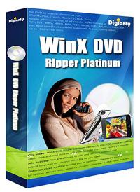 http://images2.p30world.com/hamed/December-2012/Dlbazar/WinX-DVD-Ripper_E.jpg