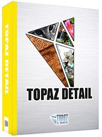 http://images2.p30world.com/hamed/December-2012/Dlbazar/topazlabs-detail.jpg