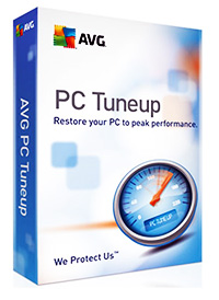 http://images2.p30world.com/hamed/February-2013/Dlbazar/AVG-PC-Tuneup_E.jpg