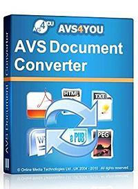 http://images2.p30world.com/hamed/February-2013/Dlbazar/AVS-Document-Converter_E.jpg