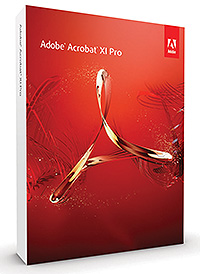 http://images2.p30world.com/hamed/February-2013/Dlbazar/Adobe-Acrobat-XI-Pro_E.jpg