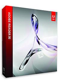 http://images2.p30world.com/hamed/February-2013/Dlbazar/Adobe-ReaderXI_E.jpg