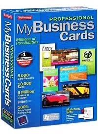 http://images2.p30world.com/hamed/February-2013/Dlbazar/BusinessCards-MX_E.jpg