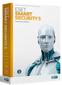 http://images2.p30world.com/hamed/February-2013/Dlbazar/ESET-Smart-Security_E.jpg