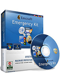 http://images2.p30world.com/hamed/February-2013/Dlbazar/Emsisoft-Emergency-Kit_E.jpg