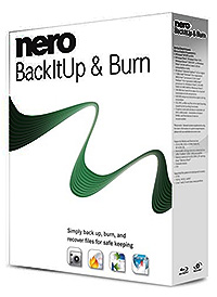 http://images2.p30world.com/hamed/February-2013/Dlbazar/Nero-BackItUp_E.jpg