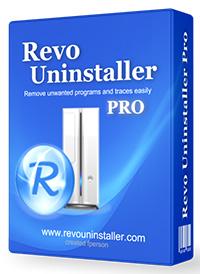 http://images2.p30world.com/hamed/February-2013/Dlbazar/Revo-Uninstaller-Pro_E.jpg