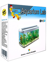 http://images2.p30world.com/hamed/February-2013/Dlbazar/SeaApple-Aquarium-Lab_E.jpg