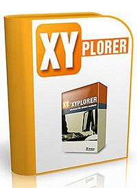 http://images2.p30world.com/hamed/February-2013/Dlbazar/XYplorer_E.jpg