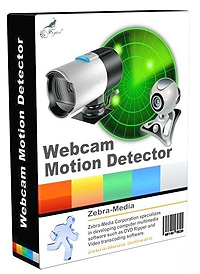 http://images2.p30world.com/hamed/February-2013/Dlbazar/ZebraWebcam-Motion-Detector_E.jpg