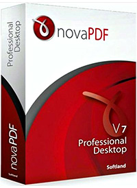 http://images2.p30world.com/hamed/February-2013/Dlbazar/novaPDF-Professional-Desktop_E.jpg