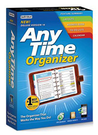 http://images2.p30world.com/hamed/January-2013/Dlbazar/Anytime-Organizer-Deluxe_E.jpg
