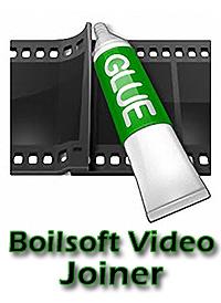 http://images2.p30world.com/hamed/January-2013/Dlbazar/Boilsoft-Video-Joiner_E.jpg