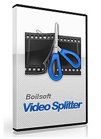 http://images2.p30world.com/hamed/January-2013/Dlbazar/Boilsoft-Video-Splitter_E.jpg