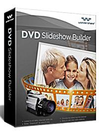 http://images2.p30world.com/hamed/January-2013/Dlbazar/DVD_Slideshow_Builder_E.jpg