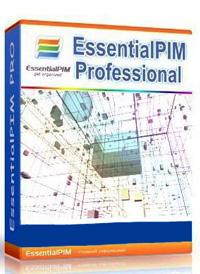 http://images2.p30world.com/hamed/January-2013/Dlbazar/EssentialPIM-Pro_E.jpg