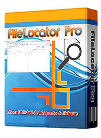 Mythicsoft FileLocator Pro 7.5.2070