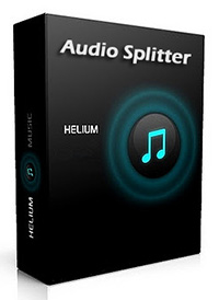 http://images2.p30world.com/hamed/January-2013/Dlbazar/Helium-Audio-Converter_E.jpg