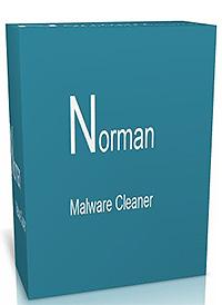 http://images2.p30world.com/hamed/January-2013/Dlbazar/Norman-Malware-Cleaner_E.jpg