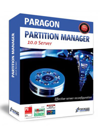 http://images2.p30world.com/hamed/January-2013/Dlbazar/Paragon-Partition-Manager_E.jpg