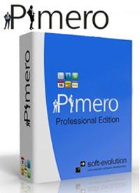 http://images2.p30world.com/hamed/January-2013/Dlbazar/Soft-Evolution-Pimero-Pro_E.jpg
